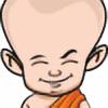 Psd-HTML's avatar