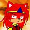 PSD5380's avatar