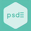 PSDchat's avatar