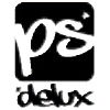psdeluxe's avatar