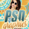 psdgraphics's avatar