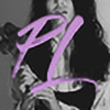 psdlands's avatar