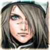 PSDLoVeR's avatar