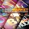 PSDmarket's avatar