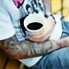 psdpisalive's avatar