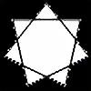 psdt's avatar