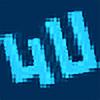 psdtuts4u's avatar