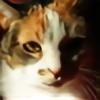 PSDuck's avatar