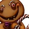 pseet123's avatar