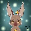 PSEisele's avatar