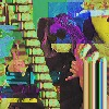 PSENNN's avatar