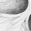 psenough's avatar