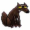Pseudalopex-fox's avatar