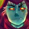 Pseudinymous's avatar