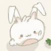 pseudo-brush's avatar