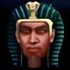 Pseudodeus's avatar