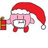 pseudodibujosfeos's avatar