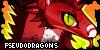 pseudodragons's avatar