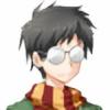 pseudoduck's avatar