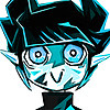 pseudodustparticle's avatar