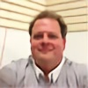 pseudoelvis's avatar