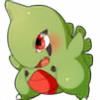 pseudohippie877's avatar