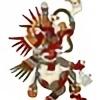 Pseudojeremy's avatar
