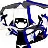 pseudologoi999's avatar