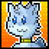 PseudoLW's avatar