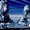pseudometry's avatar