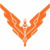 Pseudonomyn's avatar