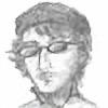 Pseudonym-Sam's avatar