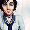 Pseudonym3D's avatar