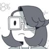 pseudonymjones's avatar