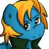 pseudonymofbronies's avatar