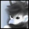 PseudoNyx's avatar