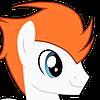 Pseudopandemonium's avatar