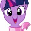 PseudoPony's avatar