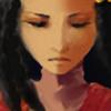 pseudopsych's avatar