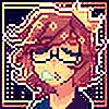 pseudorabbit's avatar