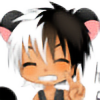 pseudorider050's avatar
