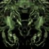 PseudoSarcasm's avatar