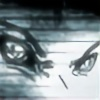 PseudoSinew's avatar