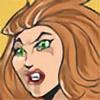 pseudostyle's avatar