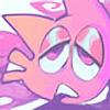pseudotwixt's avatar