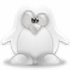 pseudoxiah's avatar