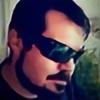 Psewell's avatar