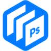PsFiles's avatar
