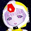 psfjohann's avatar