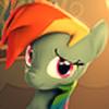 PSFMer's avatar